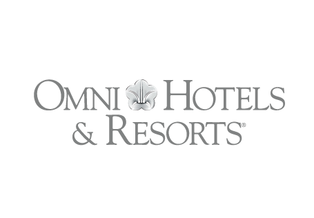 Omni Hotels.png