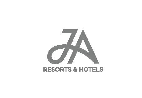 JA Hotels.png