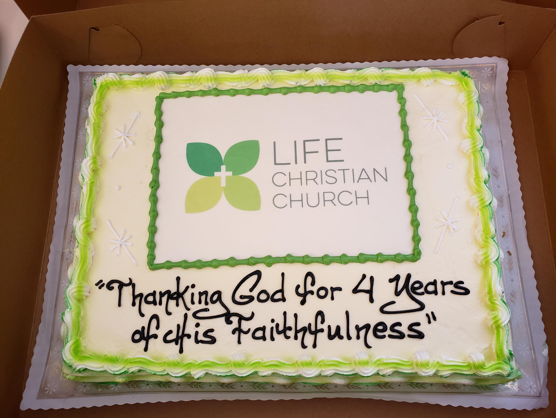 LCC Anniversary 2