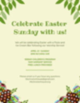 Easter Sunday.jpg