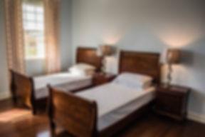 House_Bedroom_2Single.jpg