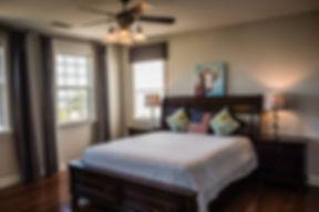 House_Bedroom_King2.jpg