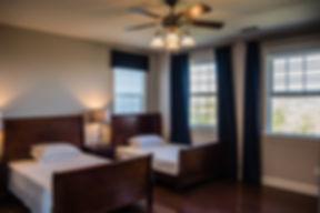 House_Bedroom_2Queen.jpg