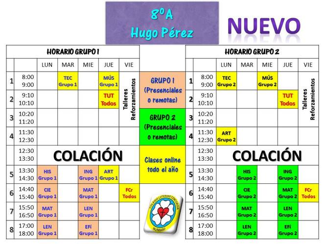 Horario8°A-mayo19.jpg