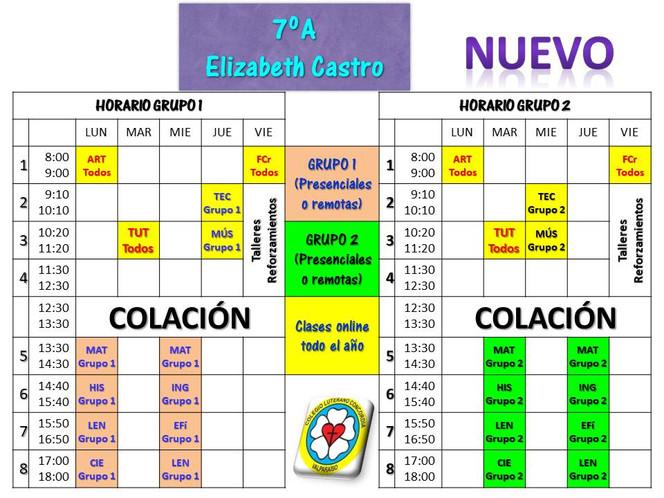 Horario7°A-mayo19.jpg