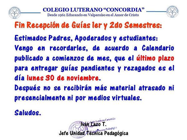 Avisos FinEntrega Guías.jpg