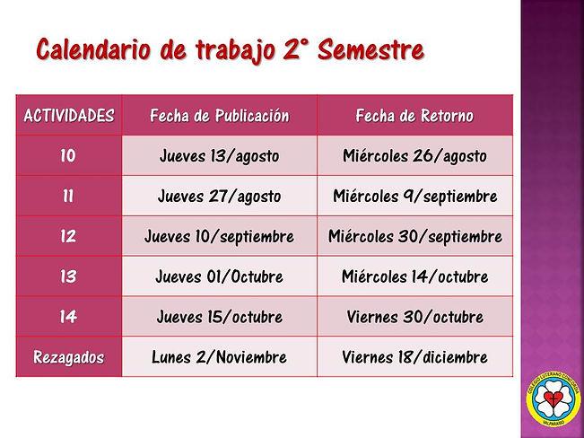Calendario_2°Semestre.jpg