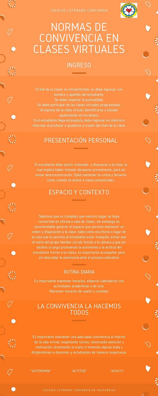 Diseñador Gráfico Consejos Infografía1.j