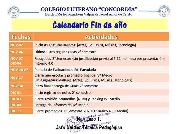 CalendarioNoviembre.jpg