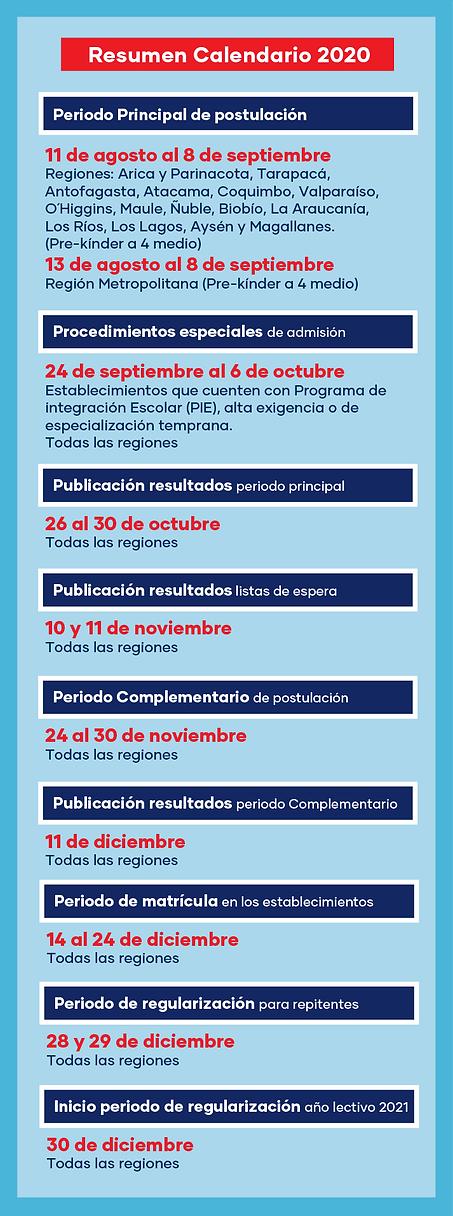 Calendario_2020_final.png