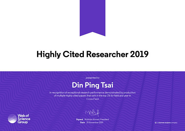 Highly Cited Researcher 2019.jpg