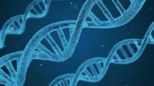 La neurofibromatose de type 1 : une maladie génétique évolutive