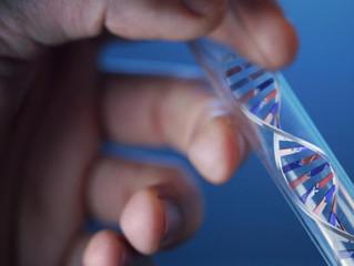 Qu'est-ce qu'une maladie rare et génétique ?
