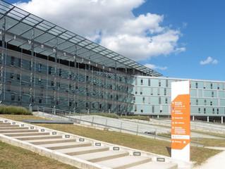 Quelle est la place du CHU Dijon Bourgogne dans la recherche en France ?