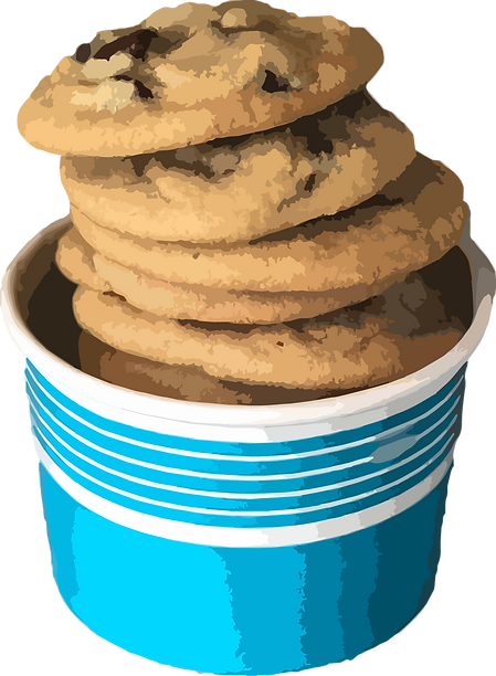 Cookie Vector.png