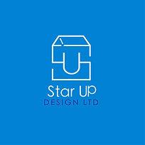 star_up_logo (1).jpg