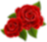 rose_PNG66929.png