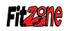 logo_FitZone_FINAL.png