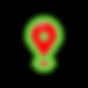 mapgreenglow.png