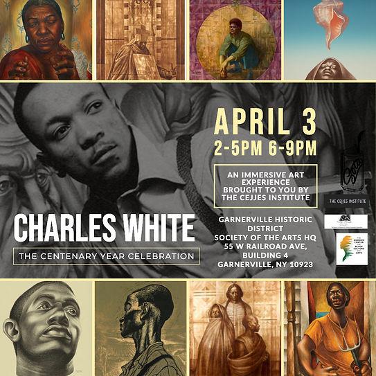 Charles White SOTA 2019.jpg