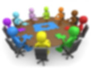 Meeting-3-624x468.jpg