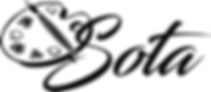 SOTA Pallete logo.png