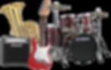 slc_hero-musicalInstruments.png