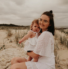 Lake Macquarie Babysitting | Kelsie