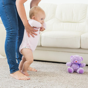 What To Look For In A Babysitter In Newcastle