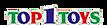 logo-top1toys.png