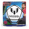 Messi Soft Trainingsbal