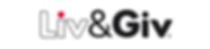 Liv&Giv Logo