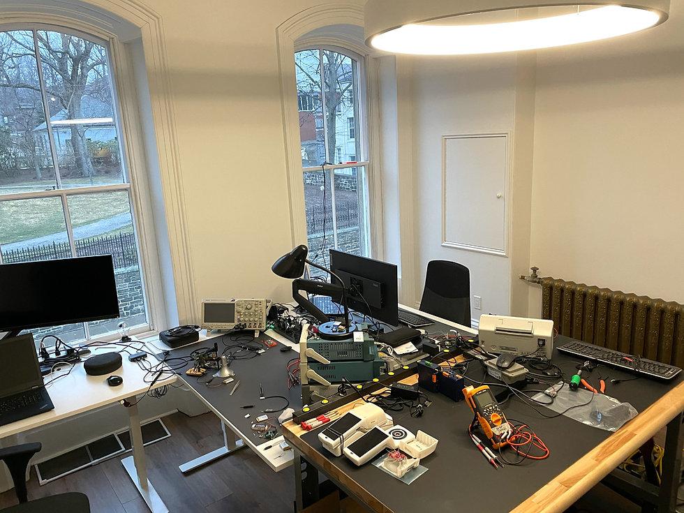 office_photo_1_edited.jpg