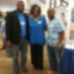 Local Authors Expo_#inspiringauthor