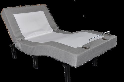 Adjustable Single Bed DIAMOND