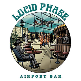 AIRPORT BAR NEW PREVIEW 2.jpg
