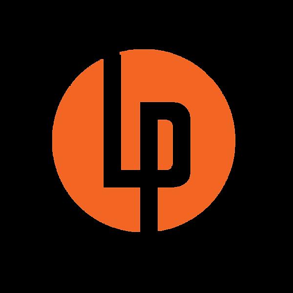 lucid_phase_circle_logo_orange_no_text.p
