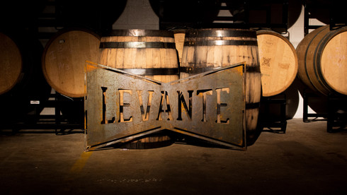 Levante Brewing Company