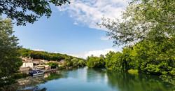 Charente Cognac