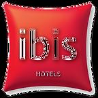 hotel ibis cognac