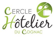 hotel restaurant cognac