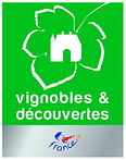 vignobles et découvertes