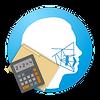 QuickCephOffice.png