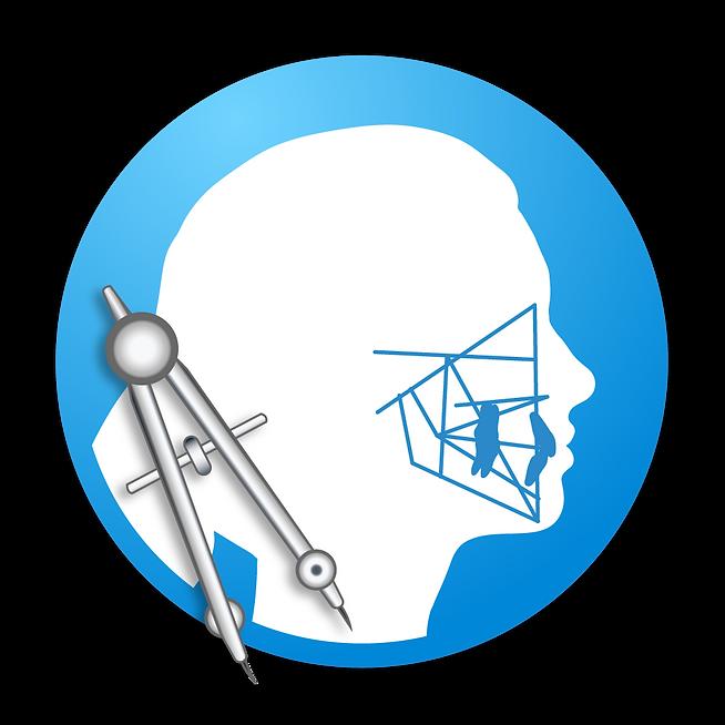Quick Ceph Studio 4.9.0 Released!