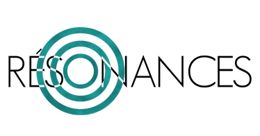 Resonances-logo-turquoise.png