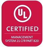UL RCP (cGMP).jpg