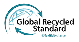 global recycled standard.png