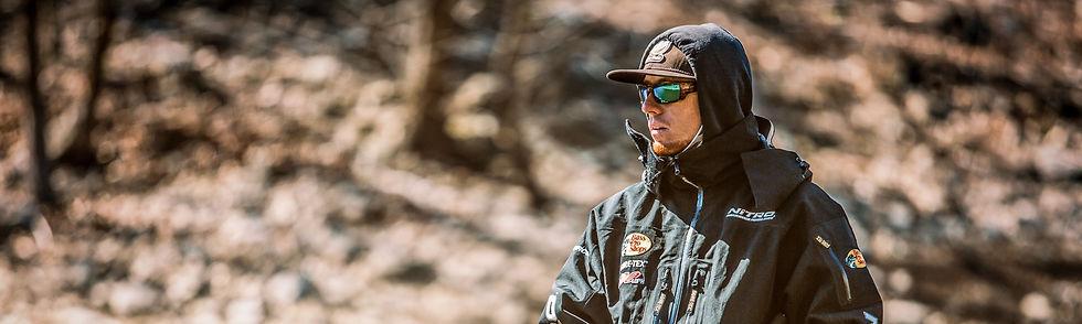 Fishing Polariezed Sunglasses-S3.jpg