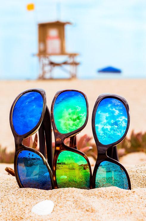 Sunglasses-1.jpg