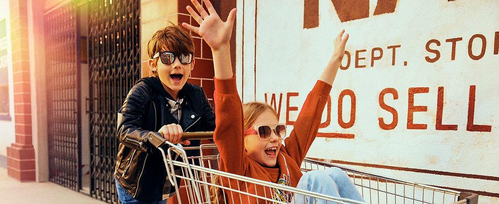 kids sunglasses image-3.jpg